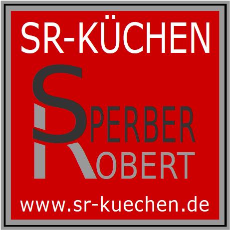 SR-KÜCHEN SPERBER  NEUBURG bei INGOLSTADT